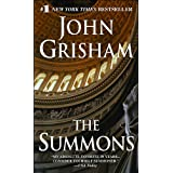 "The Summonsvon ""John Grisham"""