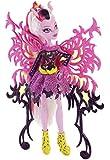 Monster High - Hibridas Bonita Femur (Mattel CCM41)