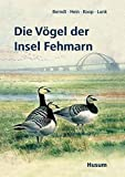 img - for Die V gel der Insel Fehmarn book / textbook / text book