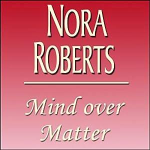Mind Over Matter Audiobook
