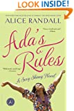 Ada's Rules: A Sexy Skinny Novel (Sexy Skinny Novels)