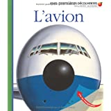 L'avionpar Collectif