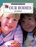 img - for Our Bodies (Hands-On Minds-On Science Series) by Flagg Ann (1995-11-01) Paperback book / textbook / text book