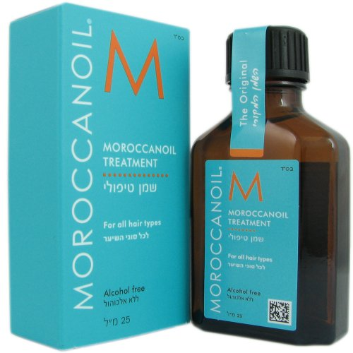 Moroccanoil Treatment, 0.85 Ounce