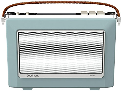 goodmans-1960s-vintage-style-digital-fm-radio-in-sky-blue-with-bluetooth-nfc