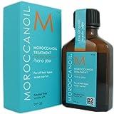 Moroccanoil Treatment, 0.85 Ounce