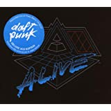 Alive 2007 ~ Daft Punk