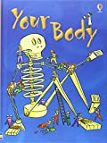 Your Body (Beginners)