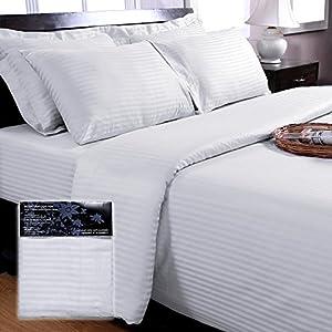 empfehlen facebook twitter pinterest eur 34 99 eur 5 99. Black Bedroom Furniture Sets. Home Design Ideas
