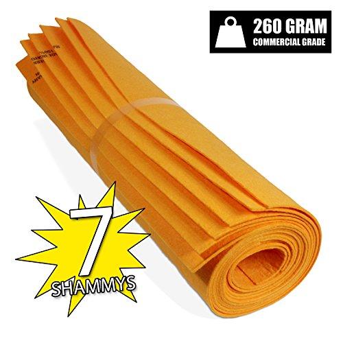 the-newest-original-german-shammy-commercial-grade-260gm-drying-chamois-7-orange-large