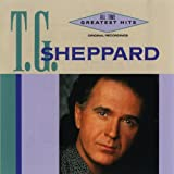 T.G. Sheppard - All-Time Greatest Hits