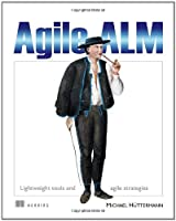 Agile ALM: Lightweight tools and Agile strategies ebook download