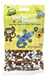 Perler Beads Pet Mix Bead Bag (1000 Count)