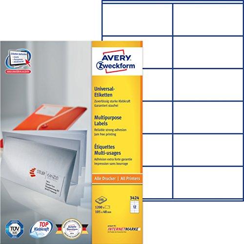 avery-3424-etiquetas-universales-105-x-48-mm-aptas-para-deutsche-post-1200-unidades-color-blanco