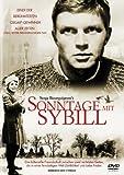 echange, troc DVD * Sonntage mit Sibyll [Import allemand]