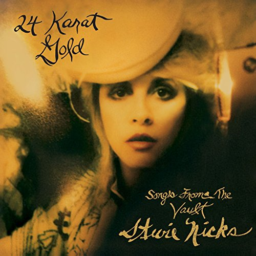 Stevie Nicks-24 Karat Gold Songs From The Vault-CD-FLAC-2014-PERFECT Download