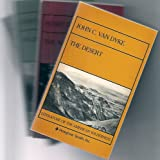 img - for Literature of the American Wilderness Series book / textbook / text book