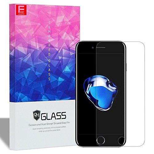 first2savvv-3-mm-i7plus-x3-protector-de-pantalla-de-cristalprotector-de-pantalla-de-vidrio-templado3