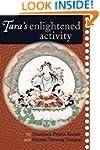 Tara's Enlightened Activity: Commenta...