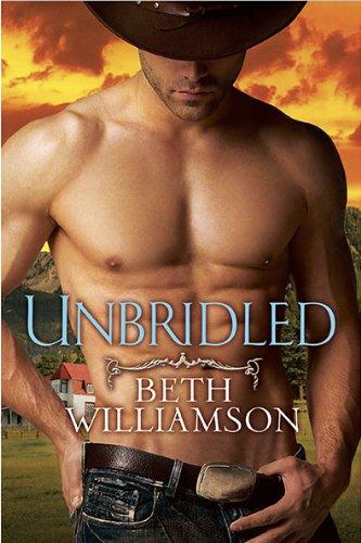 Image of Unbridled