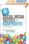 101 Social Media Tactics for Nonprofi...