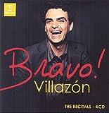 Various: Bravo! Villazon