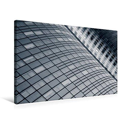 premium-textil-leinwand-75-cm-x-50-cm-quer-fassaden-dexia-tower-und-coeur-defense-wandbild-bild-auf-