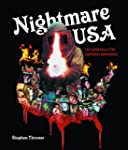 NIGHTMARE USA: The Untold Story of th...