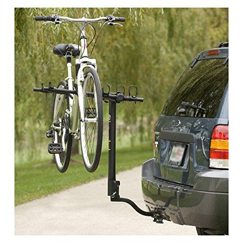 Schwinn 4-Bike Hitch Mount Rack (Schwinn Hitch Rack 4 compare prices)
