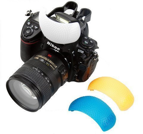picknbuy-diffusore-per-flash-pop-up-con-filtri-assortiti-compatibili-con-nikon-canon-fujifilm-kodak-