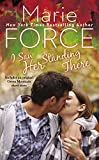 I Saw Her Standing There <br>(A Green Mountain Romance)	 by  Marie Force in stock, buy online here