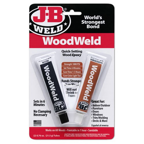 j-b-weld-8251-woodweld-quick-setting-wood-epoxy-adhesive-152-oz