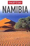 Insight Guides: Namibia Apa