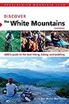 AMC Discover the White Mountains: AMC...