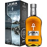 Jura Superstition Scotch Whisky 35 cl