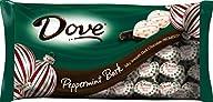 DOVE PROMISES Dark Chocolate Peppermi…