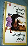 Gullivers Travels (Signet Classic ; Cw1169)