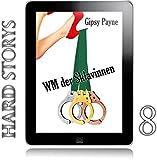 Hard Storys (8): WM ..