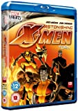 Image de Astonishing X-Men: Torn [Blu-ray] [Import anglais]