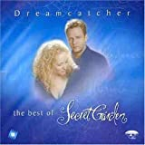 Dreamcatcher: the Best of Secret Garden Secret Garden