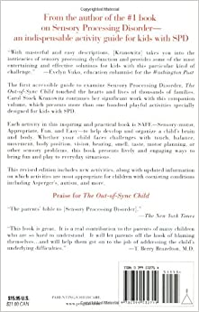out of sync child has fun pdf