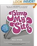 Pimp My Site: The DIY Guide to SEO, S...
