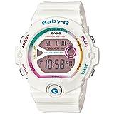 CASIO BABY-G ~for running~ BG-6903-7CJF Lady's