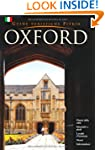Oxford City Guide - Italian (Pitkin C...
