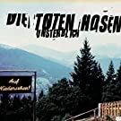 Unsterblich [Jubil�umsedition Remastered]