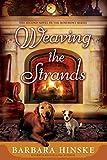 Weaving the Strands (Rosemont)