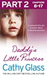 Daddys Little Princess: Part 2 of 3
