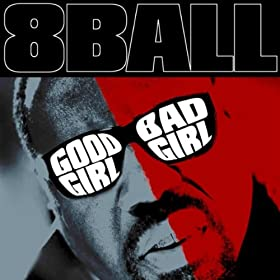Good Girl Bad Girl (Instrumental)