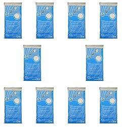 10 Pack Storite -15.6