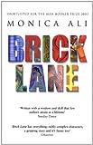 Brick Lane [ペーパーバック]